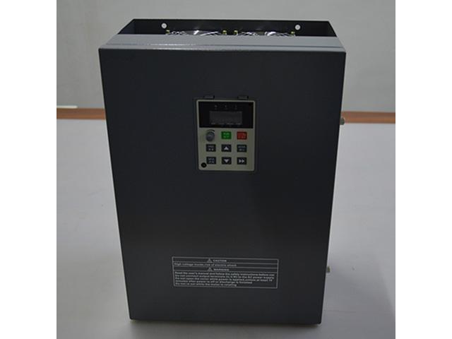 22-30kw变频器