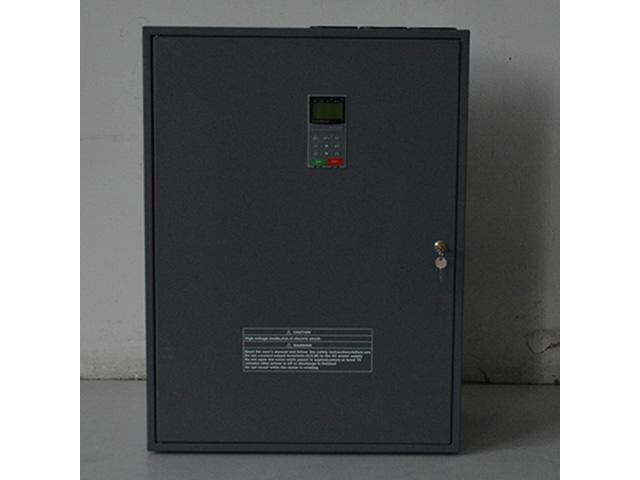 110-132kw变频器