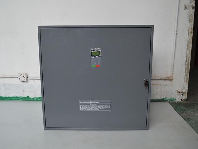 160-250kw变频器