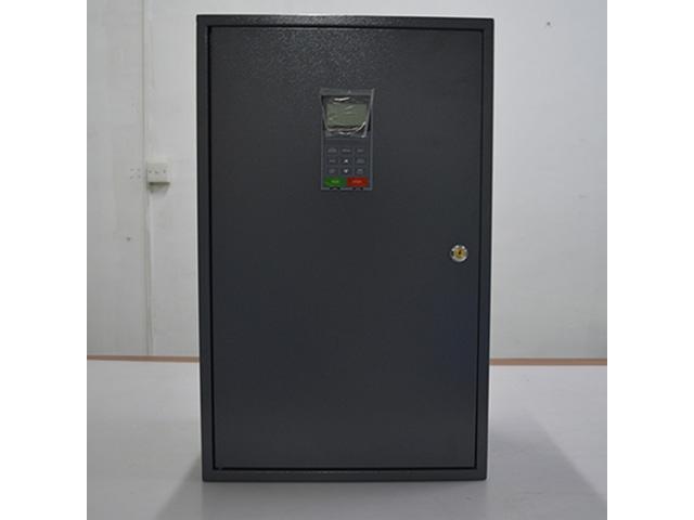 75-90kw变频器