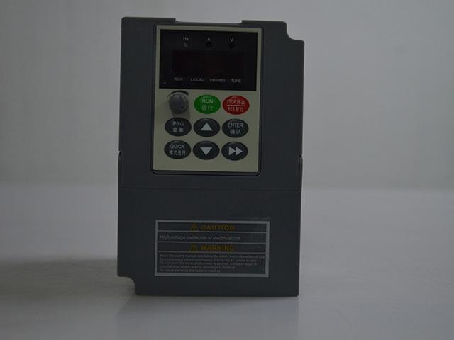 0.7-5.5kw变频器